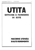 giornale/CFI0356408/1940/unico/00000015