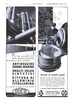 giornale/CFI0356408/1940/unico/00000016