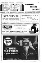 giornale/CFI0356408/1940/unico/00000017