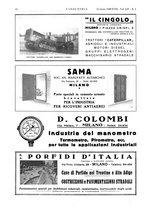 giornale/CFI0356408/1940/unico/00000018