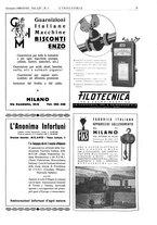 giornale/CFI0356408/1940/unico/00000019