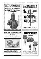 giornale/CFI0356408/1940/unico/00000020