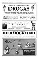 giornale/CFI0356408/1940/unico/00000021