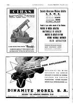 giornale/CFI0356408/1940/unico/00000022