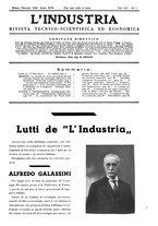 giornale/CFI0356408/1940/unico/00000023