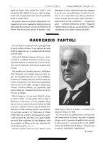 giornale/CFI0356408/1940/unico/00000024