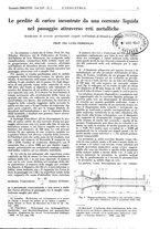 giornale/CFI0356408/1940/unico/00000025
