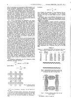 giornale/CFI0356408/1940/unico/00000026