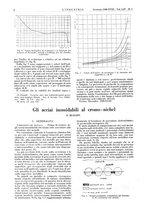 giornale/CFI0356408/1940/unico/00000028