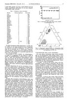 giornale/CFI0356408/1940/unico/00000029