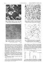 giornale/CFI0356408/1940/unico/00000030