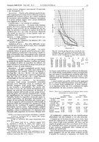 giornale/CFI0356408/1940/unico/00000033