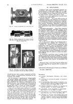 giornale/CFI0356408/1940/unico/00000034