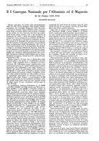 giornale/CFI0356408/1940/unico/00000035
