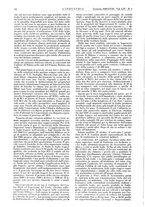 giornale/CFI0356408/1940/unico/00000036