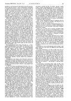 giornale/CFI0356408/1940/unico/00000037