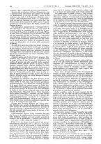 giornale/CFI0356408/1940/unico/00000038