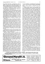 giornale/CFI0356408/1940/unico/00000039