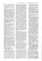 giornale/CFI0356408/1940/unico/00000044