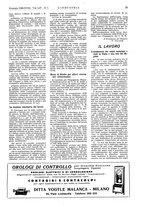 giornale/CFI0356408/1940/unico/00000045