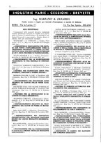 giornale/CFI0356408/1940/unico/00000050