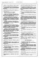 giornale/CFI0356408/1940/unico/00000051
