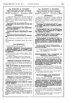 giornale/CFI0356408/1940/unico/00000053