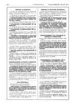 giornale/CFI0356408/1940/unico/00000054