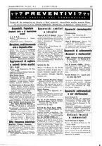 giornale/CFI0356408/1940/unico/00000055