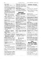 giornale/CFI0356408/1940/unico/00000056