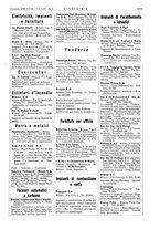 giornale/CFI0356408/1940/unico/00000057