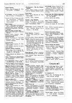 giornale/CFI0356408/1940/unico/00000059