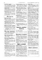 giornale/CFI0356408/1940/unico/00000060