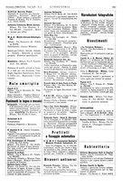giornale/CFI0356408/1940/unico/00000061