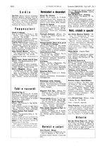 giornale/CFI0356408/1940/unico/00000062
