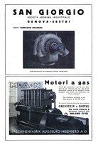 giornale/CFI0356408/1940/unico/00000063
