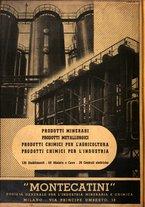 giornale/CFI0356408/1940/unico/00000064