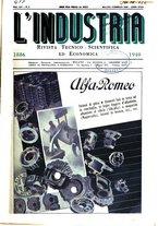 giornale/CFI0356408/1940/unico/00000065