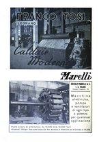 giornale/CFI0356408/1940/unico/00000066