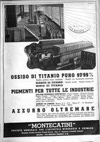 giornale/CFI0356408/1940/unico/00000067