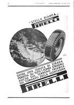 giornale/CFI0356408/1940/unico/00000068
