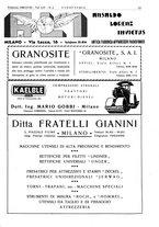giornale/CFI0356408/1940/unico/00000069