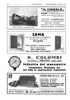 giornale/CFI0356408/1940/unico/00000070