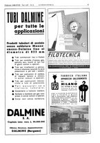 giornale/CFI0356408/1940/unico/00000071