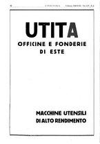 giornale/CFI0356408/1940/unico/00000072