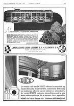 giornale/CFI0356408/1940/unico/00000073