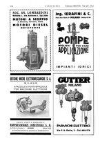 giornale/CFI0356408/1940/unico/00000074