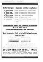 giornale/CFI0356408/1940/unico/00000075