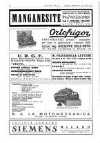 giornale/CFI0356408/1940/unico/00000076