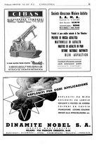 giornale/CFI0356408/1940/unico/00000077